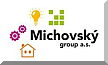MichovskyGroup.png, 6,1kB
